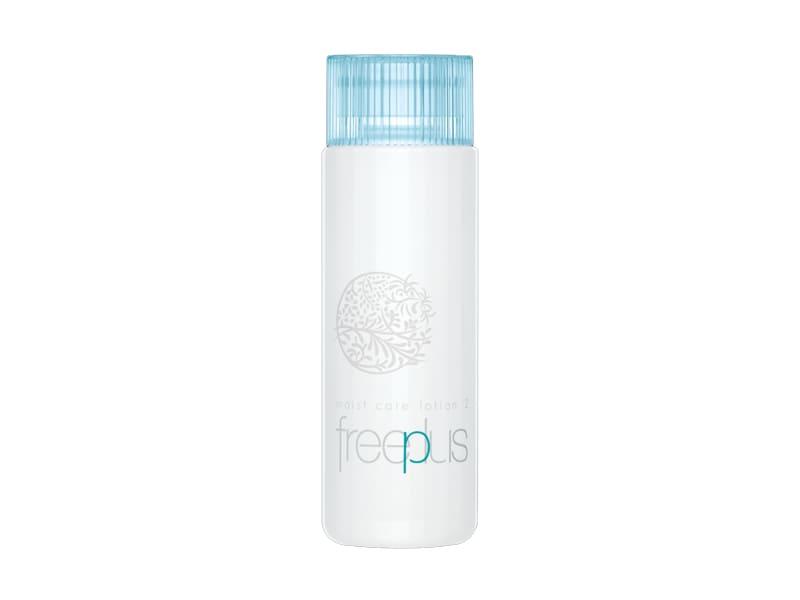 freeplus 芙莉思 保濕修護化粧水(滋潤型)