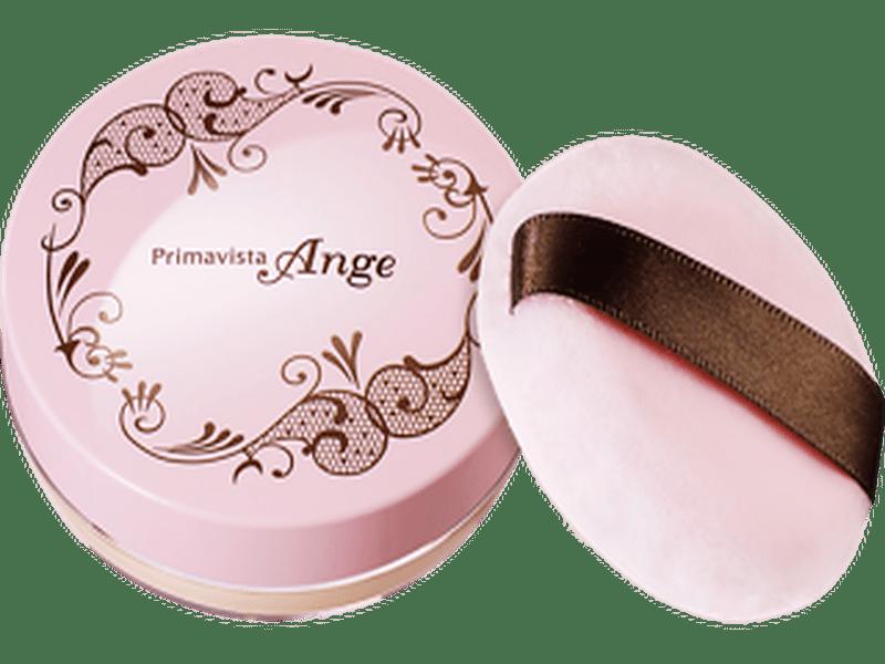 SOFINA 蘇菲娜 漾緁控油瓷效蜜粉