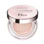 Dior 迪奧 超級夢幻美肌氣墊粉餅SPF50/PA+++