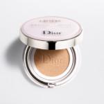 Dior 迪奧 夢幻美肌氣墊粉餅SPF50/PA+++
