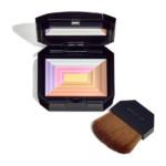 SHISEIDO 資生堂-國際櫃 時尚色繪霓光全能七彩盤