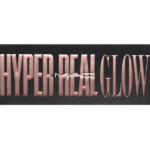 M.A.C 3D調光盤 Hyper Real Glow