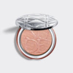 Dior 迪奧 輕透光燦礦物蜜粉餅
