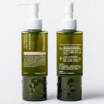 Greenvines 綠藤生機 順其自然卸妝油 NATURAL-BORN CLEANSING OIL