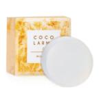 美康櫻森 VCO椰油精粹嫩白洗顏皂