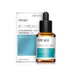 DR.WU 達爾膚醫美保養系列 10%菸鹼醯胺B5舒緩精華