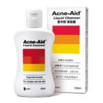 Stiefel 史帝富 愛可妮潔面露 Acne-Aid Liquid Cleanser