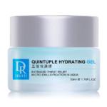 Dr. Hsieh 達特醫 五倍保濕膠 Quintuple Hydrating Gel